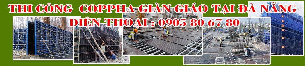 Chuyên Cho Thuê Coppha tại Đà Nẵng – Điện Thoại : 0905 80 67 80