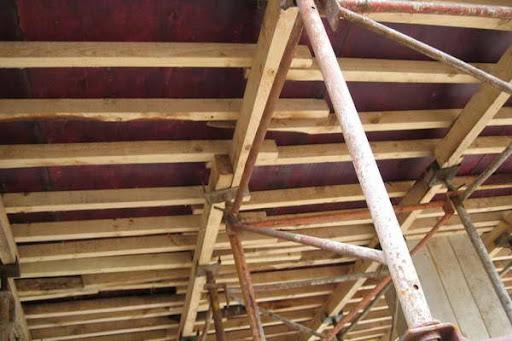 Coppha gỗ tự nhiên